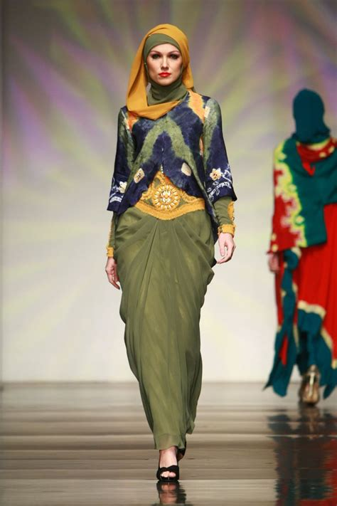 desain dress sasirangan 261 best images about hijab fashion on pinterest persian