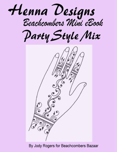 henna design ebook free mehndi design practice book makedes com