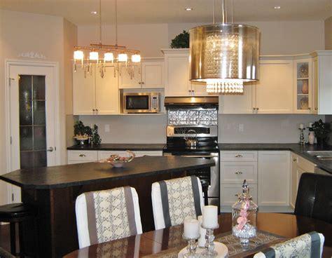 Home Depot Kitchen Lights | home depot pendant lights pendant lighting ceiling lights