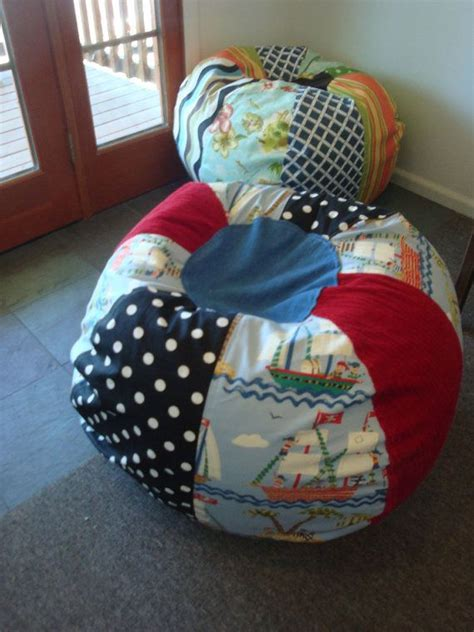 cool cheap bean bag chairs 41 best images about cheap bean bag chairs on