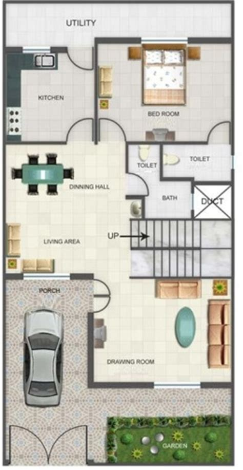 duplex floor plans india duplex floor plans indian duplex house design duplex house map