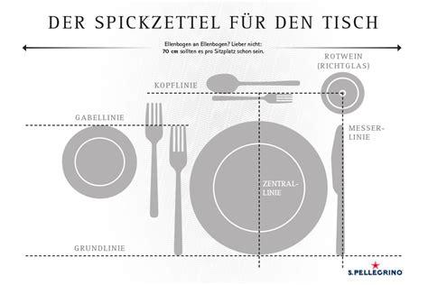 Wie Decke Ich Den Tisch Richtig by Tischdecken Tipps Vom Profi Killmann