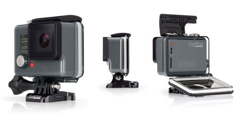Gopro Lowyat gopro introduces wifi a rm880