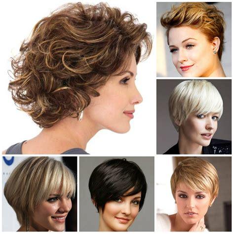 haircuts express sapulpa 35 best short hairstyles for black women 2017 short