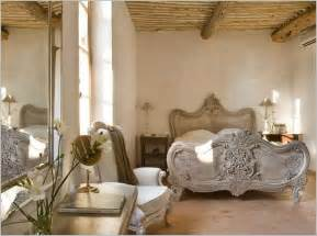 french decorating ideas french country bedroom design ideas