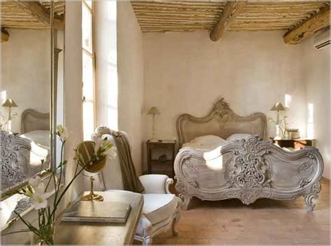 french bedroom design french country bedroom design ideas