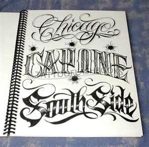 gentlemans tattoo flash uk com boog gentlemans tattoo flash script book a do it