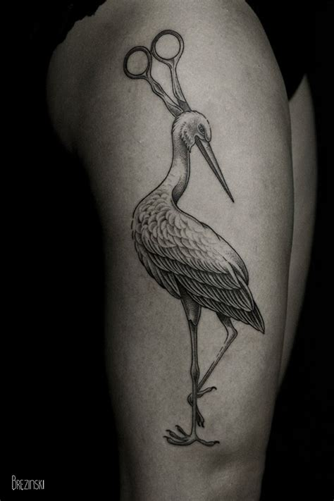 surreal tattoo designs 10 surreal designs you will to get inked