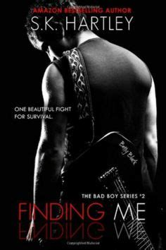 finding out what the bad boy fights for by spilsder torn from you and with you tear asunder by nashoda rose