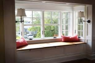 Best Windows Design House Ideas And Unique Combination Window Seat Bench Bedroomi Net