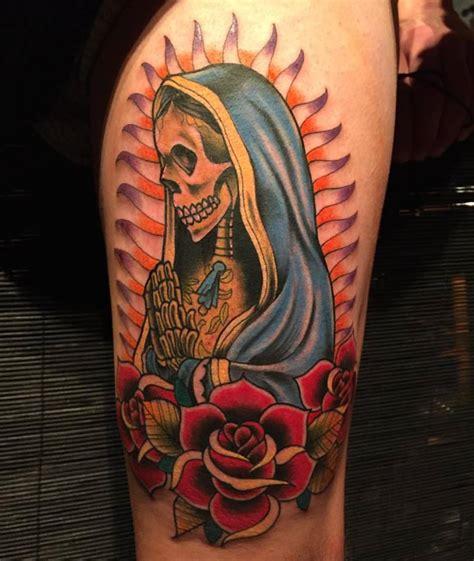 london tattoo artists instagram tattoo artist looking for a tattoo shop in london big