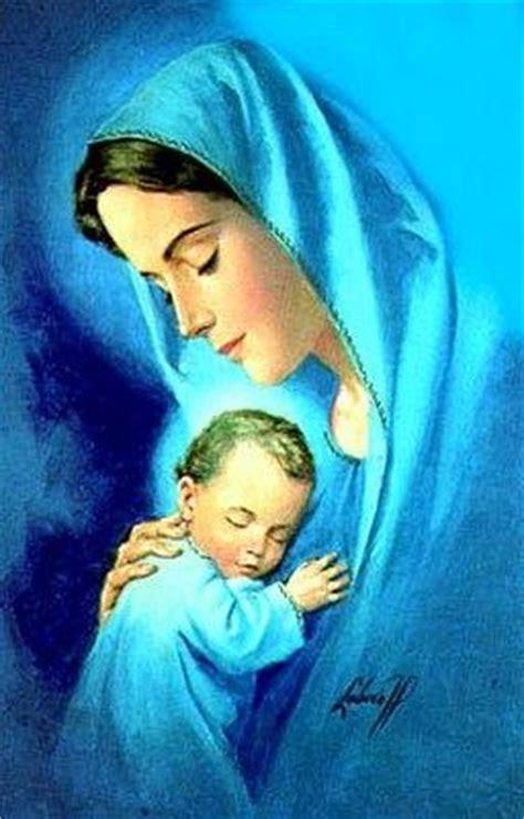 imagenes de la virgen maria tiernas 19 im 225 genes de la virgen mar 237 a madre de dios im 225 genes de