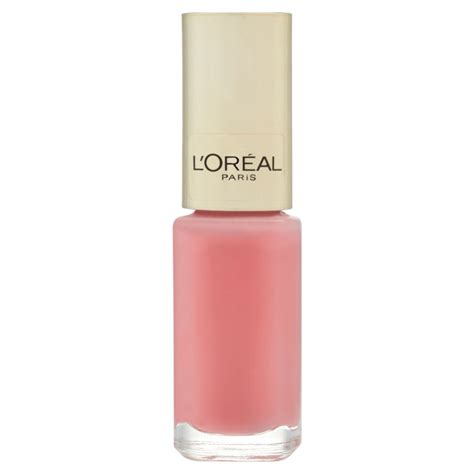 Hair Manicure Loreal l oreal color riche nails ingenious 209 hq hair