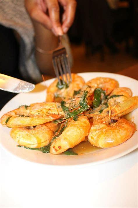 girlsgogames 馗ole de cuisine de 17 meilleures images 224 propos de cuisine cr 233 ole entr 233 es
