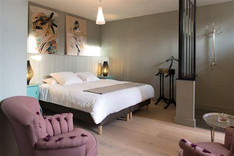 hotel chambre avec privatif cuisine our services wine me up chambres d hotel avec