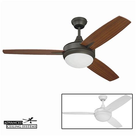best fan for small room best ceiling fans for small rooms best ceiling fans small