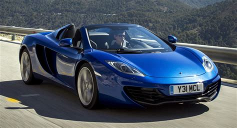 mclaren unleashes 72 photos and specs of new mp4 12c