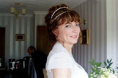 Wedding Hair And Makeup Evesham by Wedding Hairstyle From Austen S Pride And Prejudice