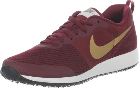 nike elite shinsen shoes maroon weare shop