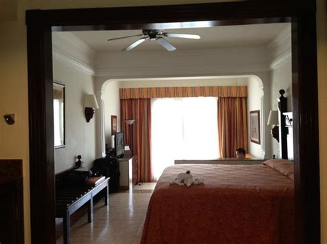 riu palace cabo rooms our room picture of hotel riu palace cabo san lucas cabo san lucas tripadvisor