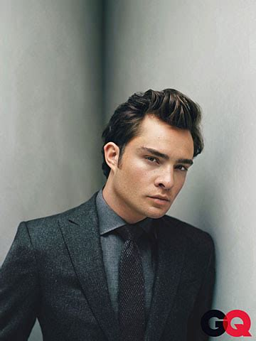 Chuck Bass Hairstyle by Rue Prep Hair And Grooming 6 A Rockabilly Exsufflation