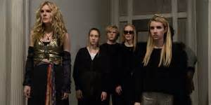 American horror story coven predictions who will be supreme