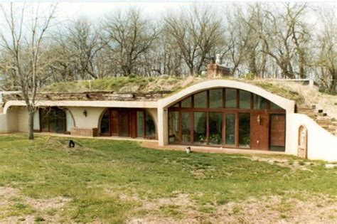 berm homes 1000 images about earth sheltered on pinterest