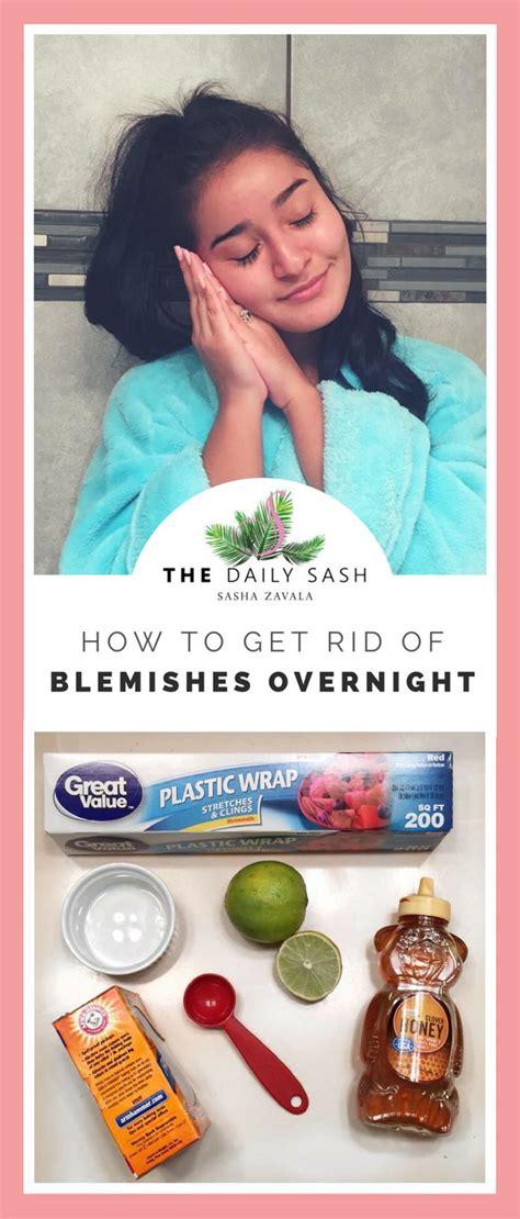 best 25 overnight mask ideas on overnight