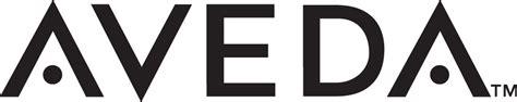 Aveda Logo / Cosmetics / Logonoid.com