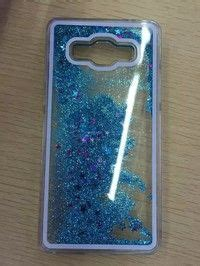 Glitter Air Chrome Water Bling Motif Samsung Galaxy J2 2016 17 best images about samsung gram prime on samsung plastic and