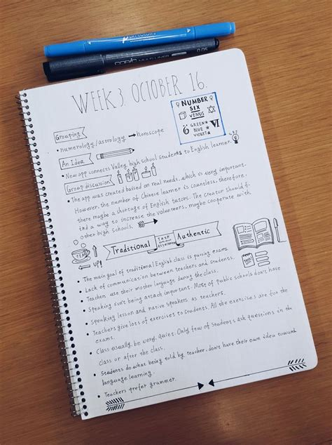 tumblr themes for notes studyblr tumblr plugg pinterest search fonts and