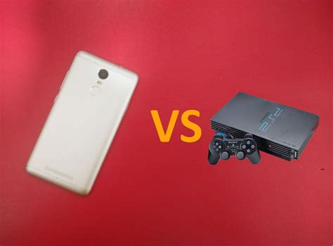 playstation for android playstation 2 vs android el futuro de los juegos en el m 243 vil