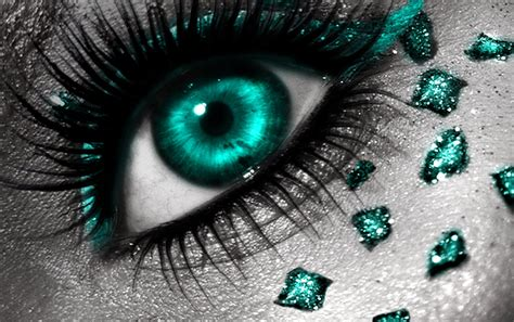 imagenes de ojos wallpapers ojo verde fondos de pantalla ojo verde fotos gratis