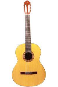 Harga Gitar Yamaha Murah Berkualitas gitar akustik murah berkualitas pasti pas