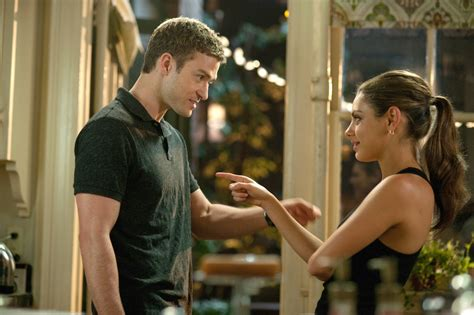 Friends With Benefits by Friends With Benefits Picture 17