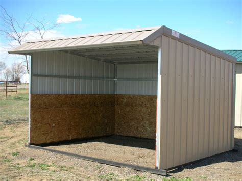shed loafing shed   build amazing diy outdoor sheds