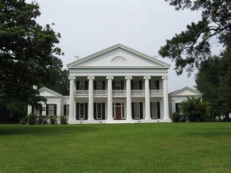 southern plantation houses madewood plantation southern plantation homes pinterest