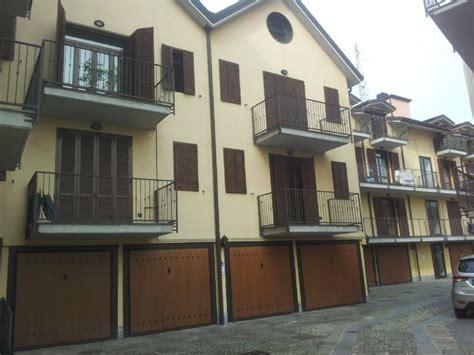 appartamento affitto lodi casa lodi appartamenti e in affitto