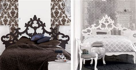 laser cut headboard laser cut headboard in espresso interior design
