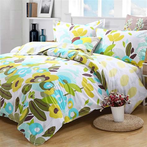Cool Cotton Coverlet Set Olive by 939 Best Images About Enjoybedding S Shopping Style On