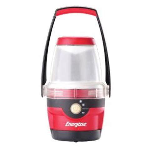 Lu Emergency Energizer energizer 1 5 volt weather ready 360 degree led area light