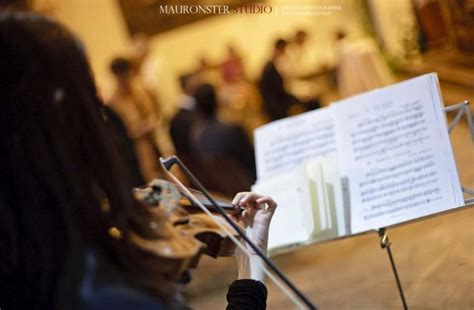 Top 20 songs for a catholic wedding ceremony in Italy   My