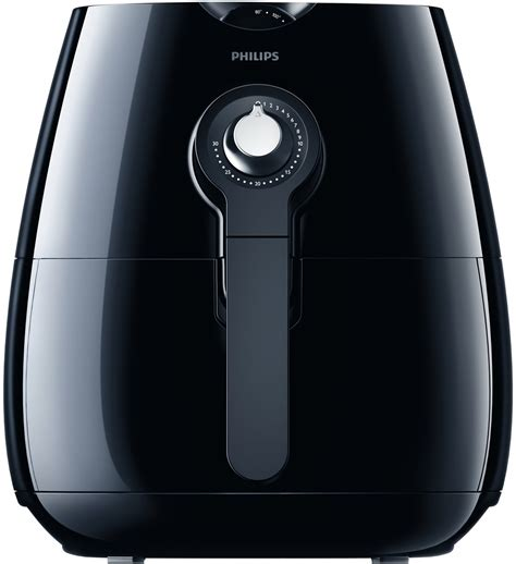 Philips Air Fryer Penggoreng Elektrik Hd 9220 new philips hd9220 20 viva airfryer ebay