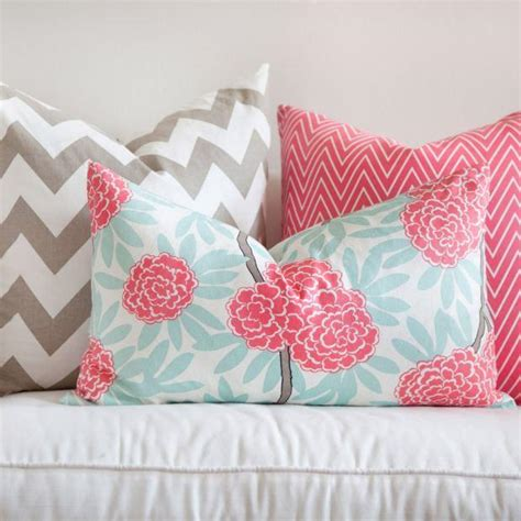 Different Pillows by Different Types Of Pillows Infobarrel