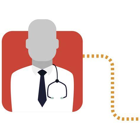 imagenes png salud hackathon salud espa 241 a sede esne madrid 9 y 10 de
