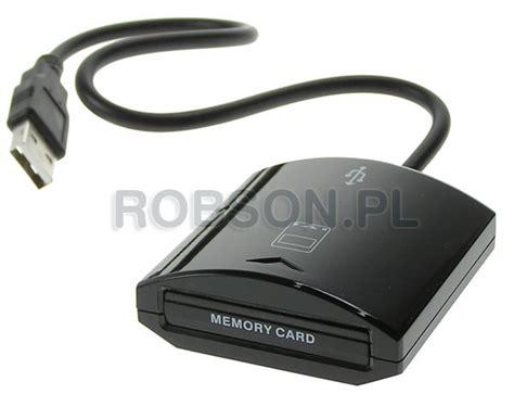 Ps2 Hardisk Matrix 40gb Memory Card 8mb memory card adaptor playstation 2 playstation 3 robson pl
