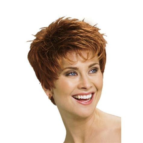 wigs for women over 50 by raquel welch wigs for women over 50raquel welch design short