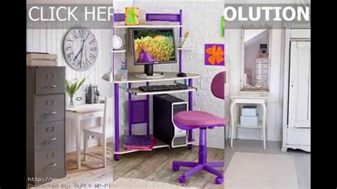Desks For Small Bedrooms by Small Bedroom Desk Ideas