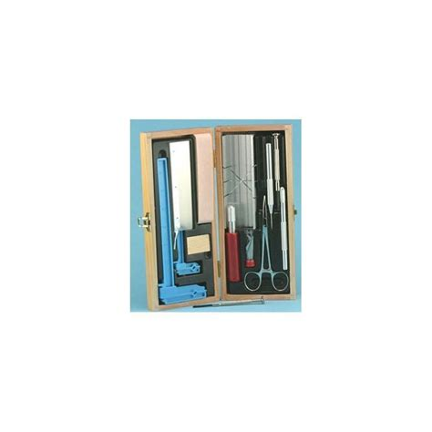 dollhouse building supplies deluxe miniaturist tool kit tool sets dollhouse