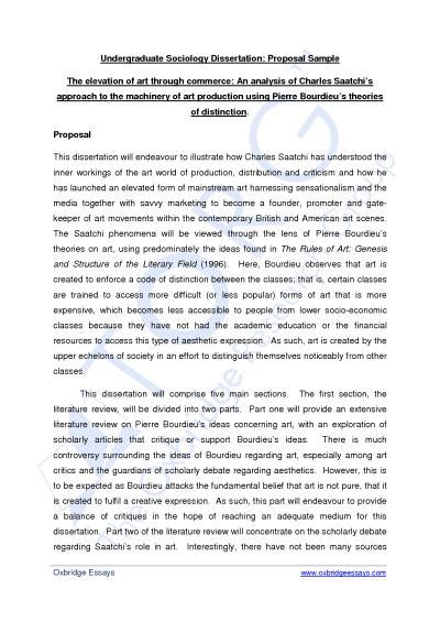 dissertation undergraduate writing two undergraduate thesis great essay for college